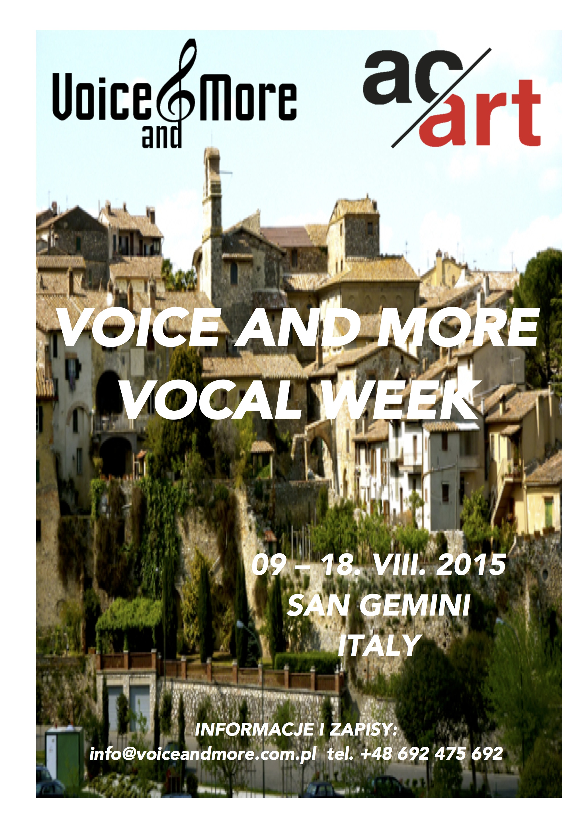 vocal_week_italy.jpg